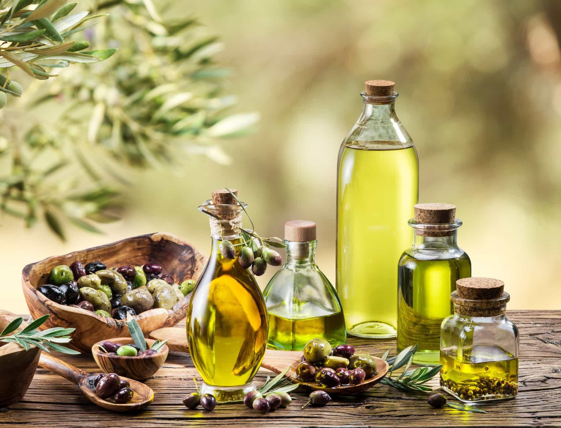 Tinh dầu Jojoba mang đặc tính nhẹ nhàng, không gây kích ứng cho da.