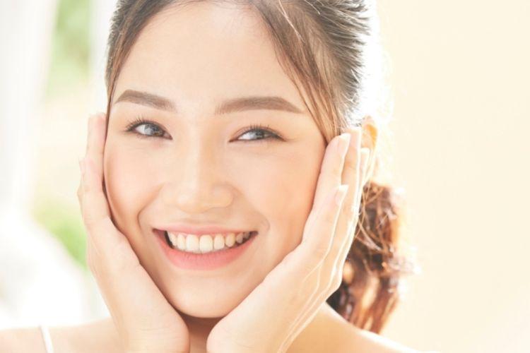 Điều chỉnh liều lượng sử dụng collagen phù hợp với làn da và độ tuổi