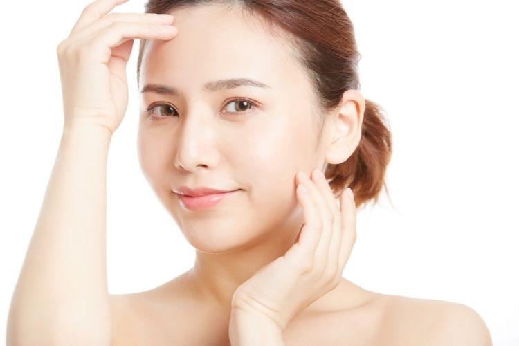 Lưu ý khi sử dụng collagen để mang lại hiệu quả tốt